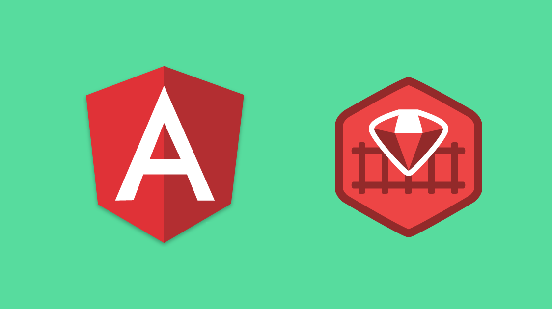 angularjs track by